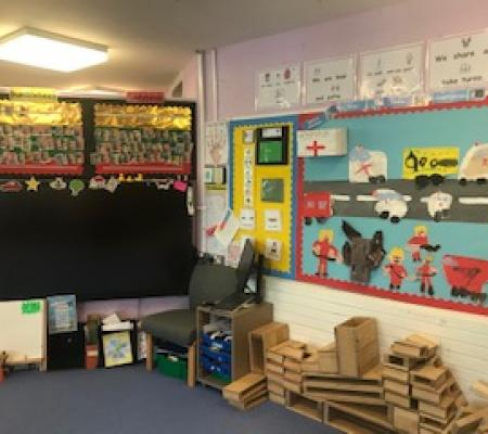 Alexandra Primary School - Hounslow Gallery images