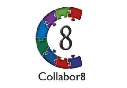 Colabor8 Schools