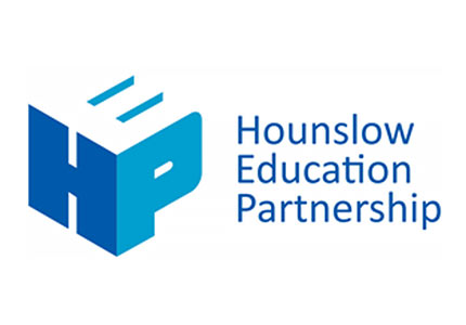 Hounslow Education Partnership