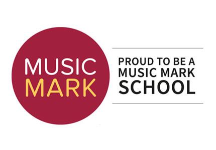 Music Mark